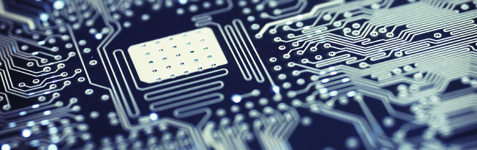 Partners - RFID